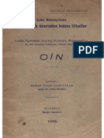 Cin-Kitabi.pdf