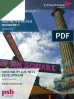 HBD Study Guide PSB 2018.pdf