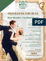 Evenimente - Hanu Berarilor Elena Lupescu.pdf
