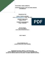 Guía Para El Desarrollo Del Componente Práctico - Laboratorio in-situ