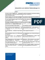 nützliche+Redewendungen+Anschreiben_deutsch-englisch-pdf.pdf