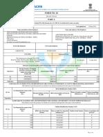{F30AA968-C681-4E20-B5C2-D89510979ADC}.pdf