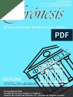 La_democracia_como_concepto_en_la_filoso.pdf