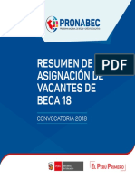 PRONABECGUIAEXAMENNACIONAL.pdf