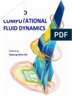 [Hyoung Woo Oh] Applied Computational Fluid Dynami(BookZZ.org)