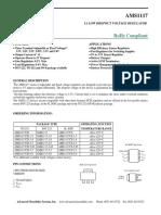 ds1117.pdf
