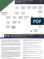 m-2221(2).pdf
