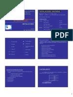 13° CLASE.- INSTALACIONES.pdf