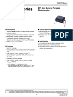 PC817.pdf