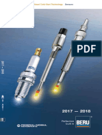 ignition-parts-pocket-catalogue.pdf