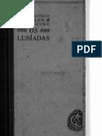 Camões_Os_Lusíadas_Edição_anotada (1).pdf