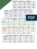 CRONOGRAMA-DE-CLINICAS-USAMEDIC-2019-1.pdf