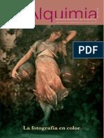 La fotografia en color.pdf