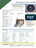 ficha tecnica de pasta.pdf