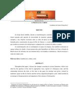 1339014161_ARQUIVO_TEXTODOSEMINARIODEHISTORIA.pdf