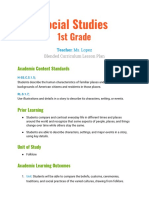 ls 2000 blended curriculum lesson plan