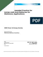 IEEE 485-2010 1-20