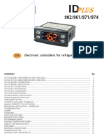 eliwell-idplus.pdf