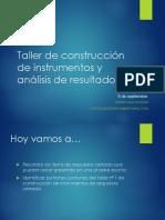 Presentación 2018_UDD_clase3 05092018.pdf