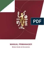 Manual de Instrução (1)