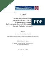 TURISMOARQUEOASTRONOMICO.pdf