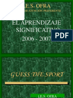 GUESS THE SPORT.ppt