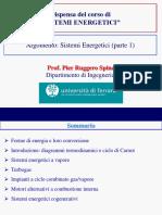 Dispensa_SE_part1_sistemi_energetici_20141113.pdf