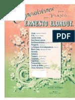 Tres danzas tropicales - Elorudy.pdf