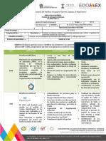 Vdocuments.mx Elaboracion de Estrategias Para La Implementacion de Las Herramientas Del (1)