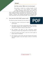 FuelSmart System FAQs[1]