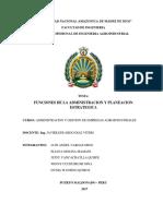 IMPRIMIRRR Monografia Funciones de La Administracion