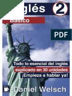 378037478.pdf