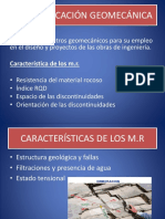 CARACTERISTICAS_GEOMECANICAS.pptx;filename*= UTF-8''CARACTERISTICAS GEOMECANICAS.pptx