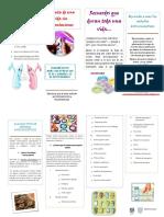 triptico-anticonceptivos-130121120415-phpapp02.pdf
