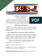 ABCES_LA_CONCILIACION_EN_DERECHO_CIVIL.pdf