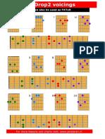 C7-voicings.pdf