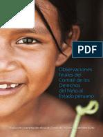 Observaciones_finales_del_Comite_de_los_Derechos_del_Nino_al_Estado_Peruano.pdf