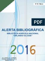 109809373 Informe Tecnico Del Acero