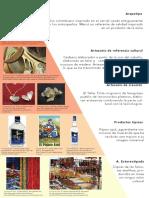 Escala artesania.pdf