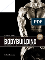 Encyclopedia of Bodybuilding - The Complete A-Z Book on Muscle Building.pdf