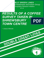 Double Green Lines 1