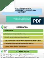 Kebijakan Operasional Haji.pptx