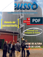Revista Reusso.pdf