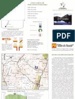061543_1_1941_Trilho-da-Peneda.pdf