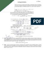 ESTEQUIOMETRÍAsoluciones.pdf