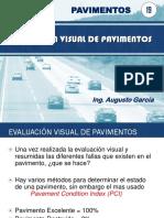 16.00 DETERMINACION DEL PCI.pdf