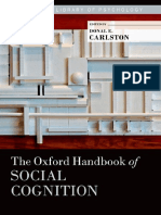 Oxford Handbook of Social Cognition.pdf