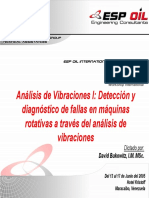 00 Manual Curso Vibraciones 1 ESP OIL.pdf
