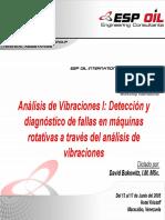 00 Manual Curso Vibraciones 1 ESP OIL.pdf