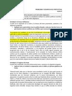 Material de Trabajo Sesion 7 Cambios Sociales Durante La Crisis Del Orden Oligarquico